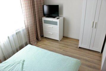 Дом, 72 кв.м. на 6 человек, 3 спальни, улица Жуковского, 37, Коктебель - Фотография 2