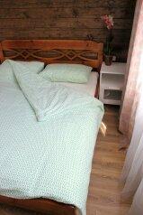 Дом, 72 кв.м. на 6 человек, 3 спальни, улица Жуковского, 37, Коктебель - Фотография 4