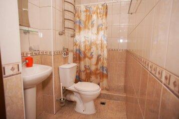 Гостевой дом, улица Луначарского, 133 на 9 номеров - Фотография 4