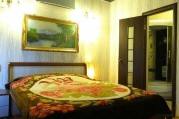 Дом на море , 150 кв.м. на 10 человек, 4 спальни, улица Луначарского, 326, Геленджик - Фотография 2