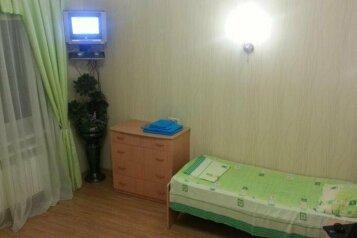 Дом на море , 150 кв.м. на 10 человек, 4 спальни, улица Луначарского, 326, Геленджик - Фотография 4