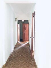 Гостевой дом , улица Кирова, 38 на 8 номеров - Фотография 2