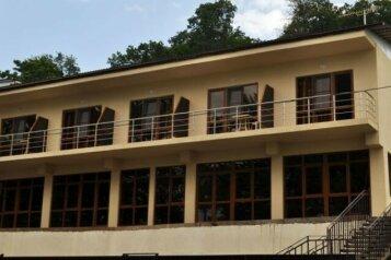 Гостевой дом, улица Декабристов, 117А на 10 номеров - Фотография 1