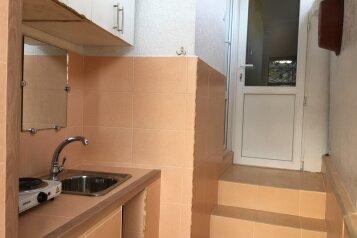 Домик на 2 человека на 2 человека, 1 спальня, улица Розы Люксембург, 30, Алупка - Фотография 1
