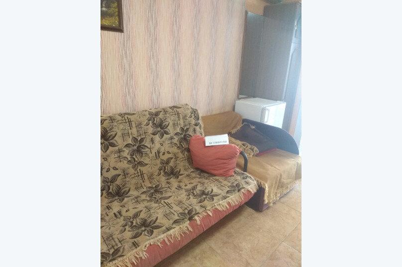 Котедж942286, Чкалова, 115Д на 2 комнаты - Фотография 2