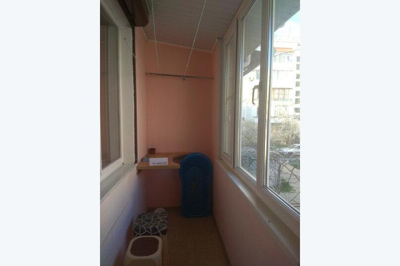 Котедж942286, Чкалова, 115Д на 2 комнаты - Фотография 1