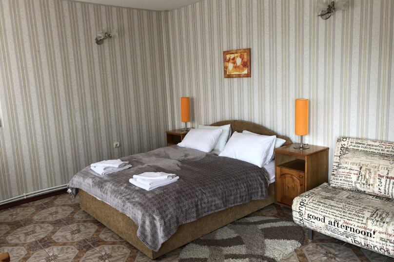 """Мини-отель """"Смотрич"""", улица Космонавтов, 16 а на 6 номеров - Фотография 66"""