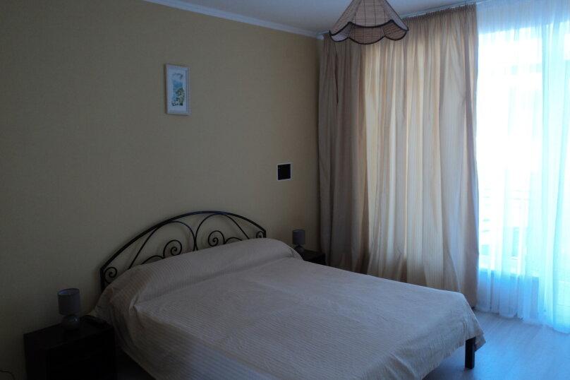 """Гостевой дом """"Леричи"""", улица Сурожская, 21 на 8 комнат - Фотография 17"""