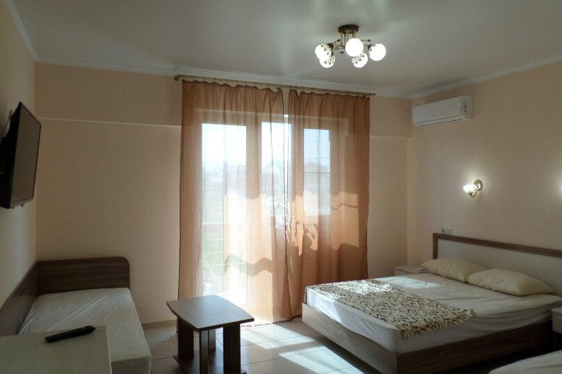 """Мини-отель """"МариАнна"""", Видная улица, 23 на 7 номеров - Фотография 13"""