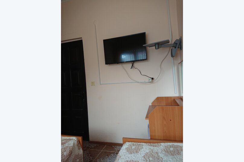 """Отель """"Балатон"""", улица Победы, 181 на 22 номера - Фотография 3"""