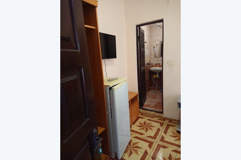 """Отель """"Балатон"""", улица Победы, 181 на 22 номера - Фотография 13"""
