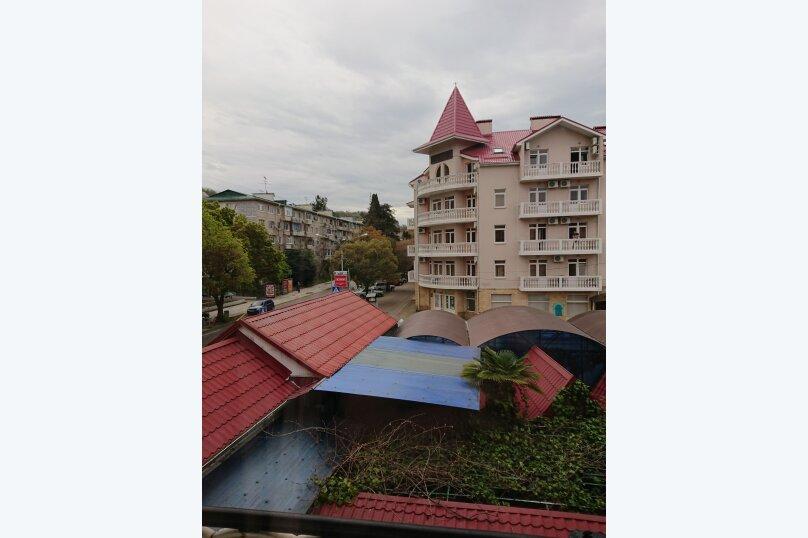 """Отель """"Балатон"""", улица Победы, 181 на 22 номера - Фотография 14"""