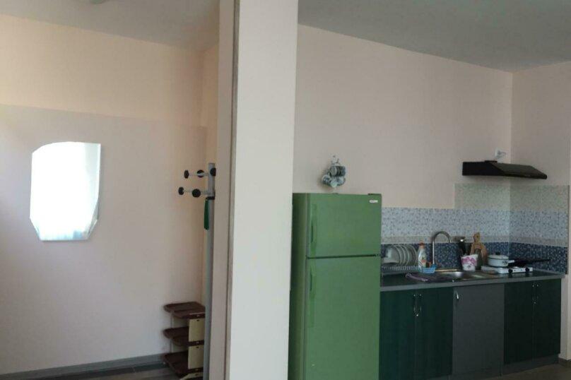 2-комн. квартира, 70 кв.м. на 4 человека, улица Тимирязева, 14, Ялта - Фотография 7