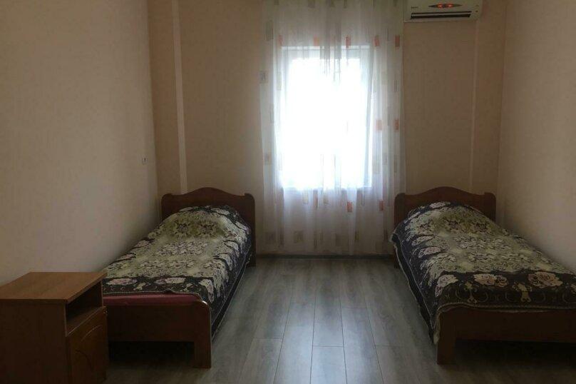 2-комн. квартира, 70 кв.м. на 4 человека, улица Тимирязева, 14, Ялта - Фотография 10