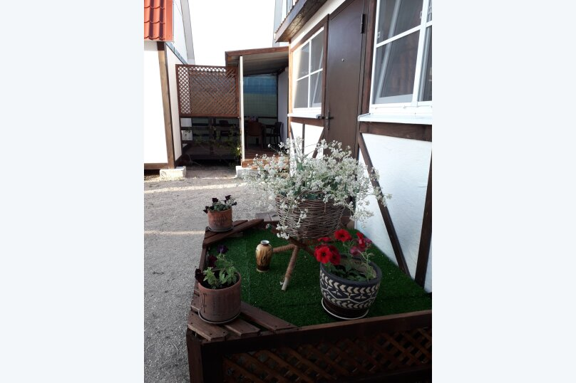 База отдыха, Лесная, 11 на 8 номеров - Фотография 10