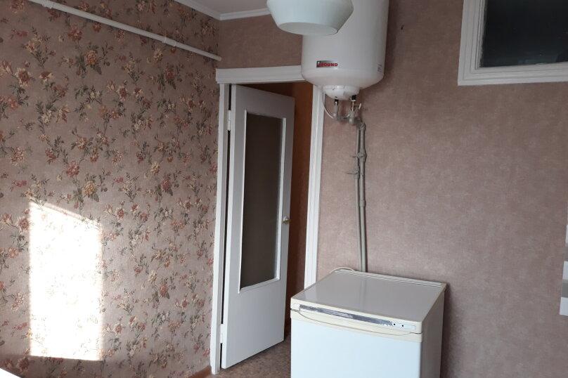 1-комн. квартира, 42.5 кв.м. на 2 человека, улица 9 Мая, 96, Евпатория - Фотография 6