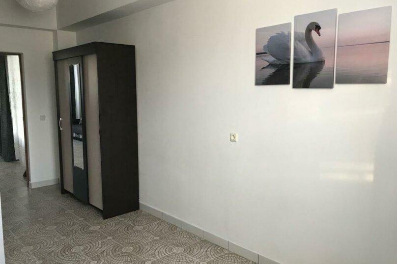 """Гостевой дом """"Голден Бич"""", Ореховый бульвар, 43 на 10 комнат - Фотография 109"""