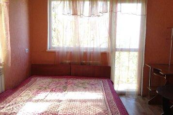 Дача у пляжа, 75 кв.м. на 7 человек, 3 спальни, Радиогорка, Северная сторона, Севастополь - Фотография 2