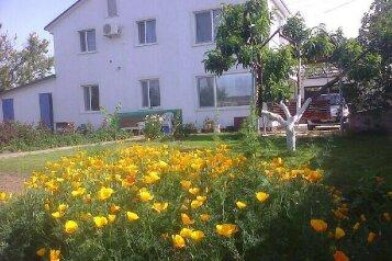 """Гостевой дом """"На Морской 93"""", Морская, 93 на 5 комнат - Фотография 1"""