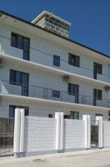 Мини-отель, Видная улица, 23 на 7 номеров - Фотография 1