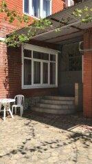Гостевой дом, Морская , 1а на 14 номеров - Фотография 2