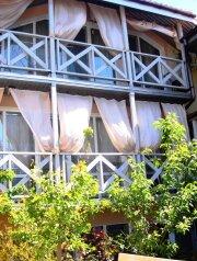 Гостевой дом , 2-й Профсоюзный проезд на 10 номеров - Фотография 3