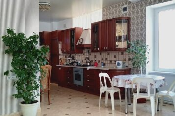 Частный сектор комнаты-стандарт, улица Горького на 4 номера - Фотография 4