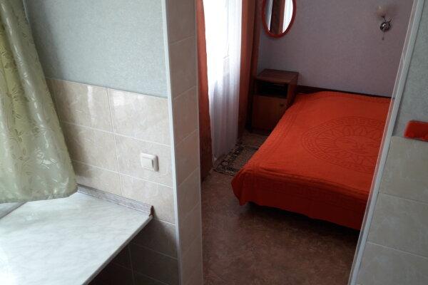 Гостевой номер в Любимовке, СТ Алькадар, 92 на 1 номер - Фотография 1