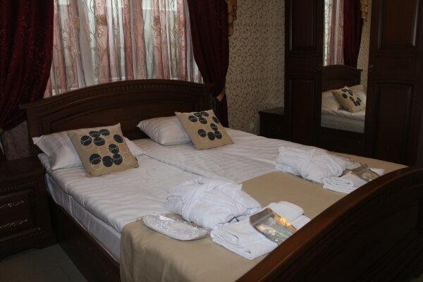 Гостиница, Средняя улица, 1 на 20 номеров - Фотография 1