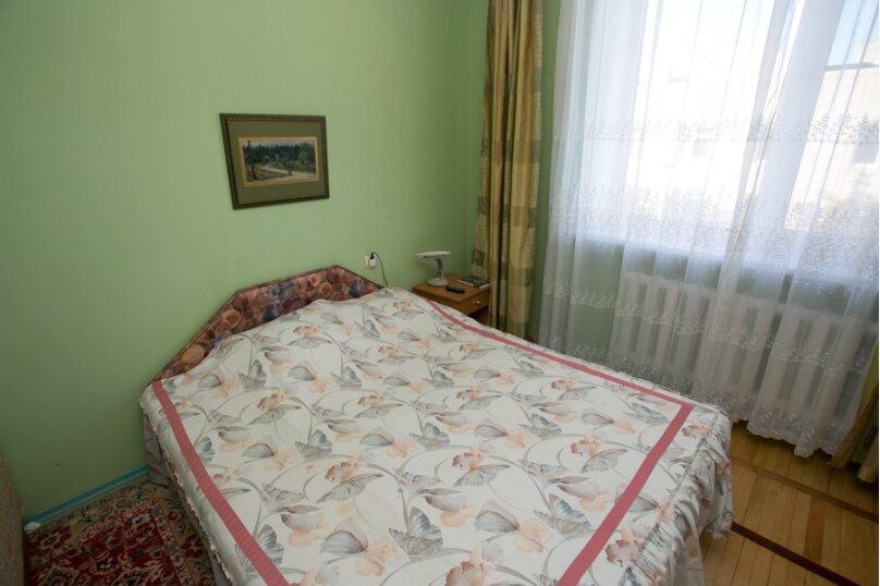 Трехместный семейный без балкона, Штормовая, 13-а, Евпатория - Фотография 5