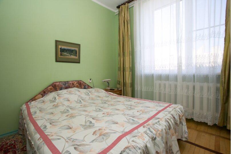 Трехместный семейный без балкона, Штормовая, 13-а, Евпатория - Фотография 9