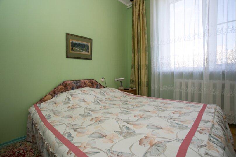 Трехместный семейный без балкона, Штормовая, 13-а, Евпатория - Фотография 10
