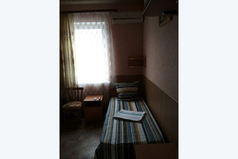 """Гостевой дом """"На Первомайской 53"""", Первомайская улица, 53 на 13 комнат - Фотография 13"""