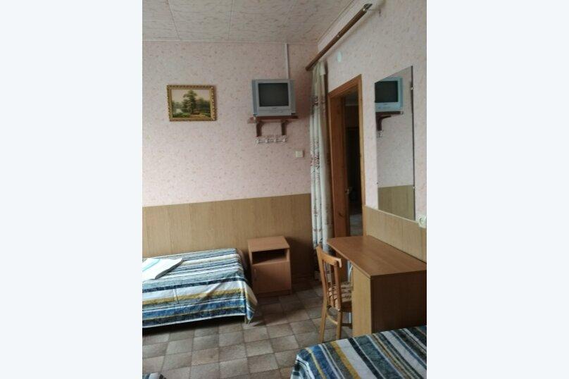 """Гостевой дом """"На Первомайской 53"""", Первомайская улица, 53 на 13 комнат - Фотография 14"""