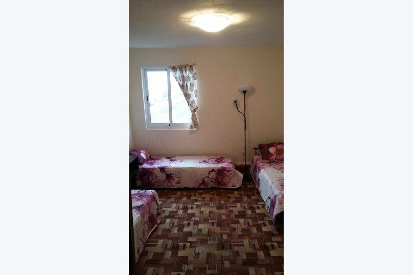 """Гостевой дом """"Жемчужина"""", Таллинская улица, 59 на 14 комнат - Фотография 14"""