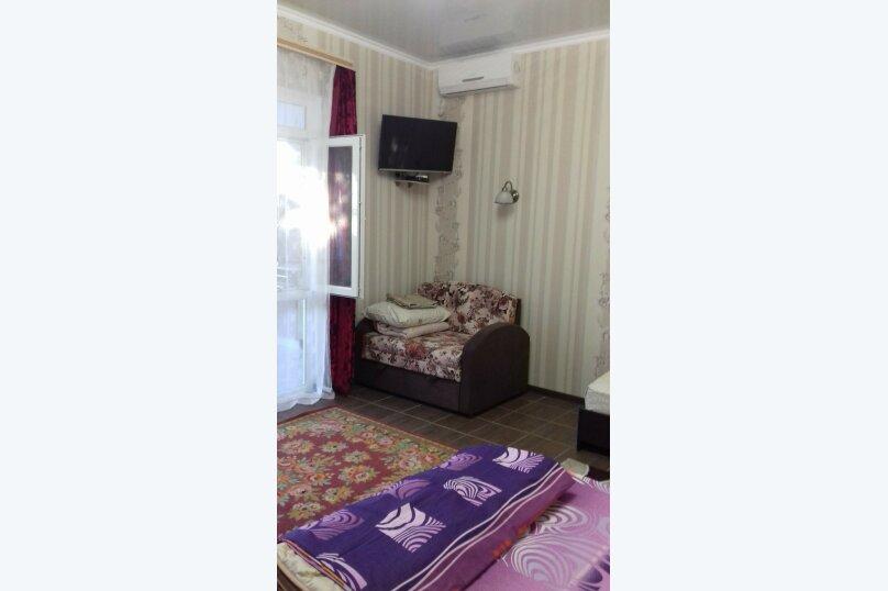 """Гостевой дом """"На Морской 12А"""", Морская, 12А на 2 комнаты - Фотография 9"""