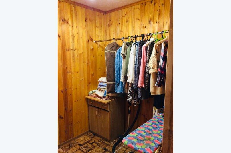 Таунхаус с тремя спальнями, улица Просвещения, 122к1, Адлер - Фотография 2