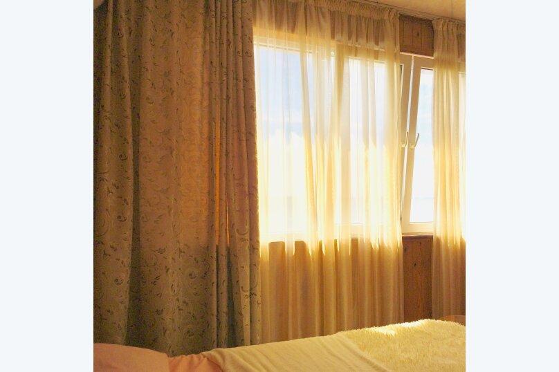 Таунхаус с тремя спальнями, улица Просвещения, 122к1, Адлер - Фотография 4