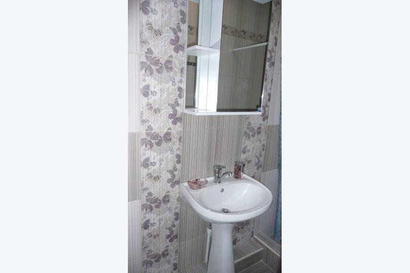 """Гостевой дом """"Колибри"""", улица Короленко, 1Б на 5 комнат - Фотография 6"""