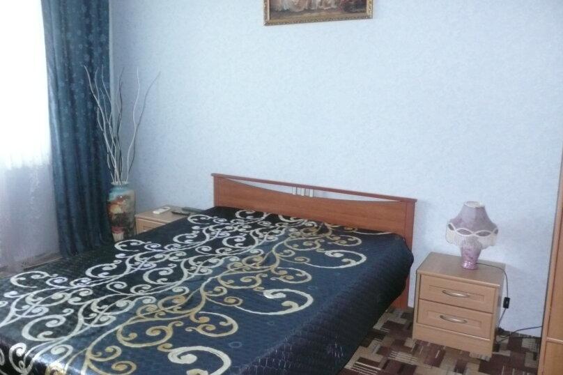 """Гостевой дом """"Колибри"""", улица Короленко, 1Б на 5 комнат - Фотография 7"""