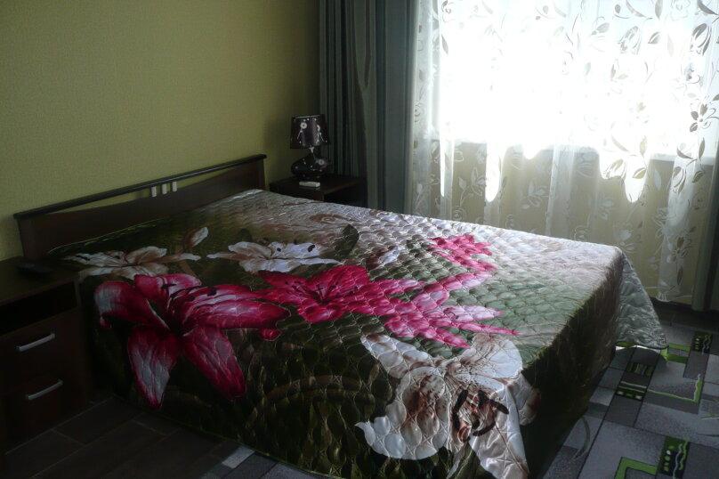 """Гостевой дом """"Колибри"""", улица Короленко, 1Б на 5 комнат - Фотография 12"""