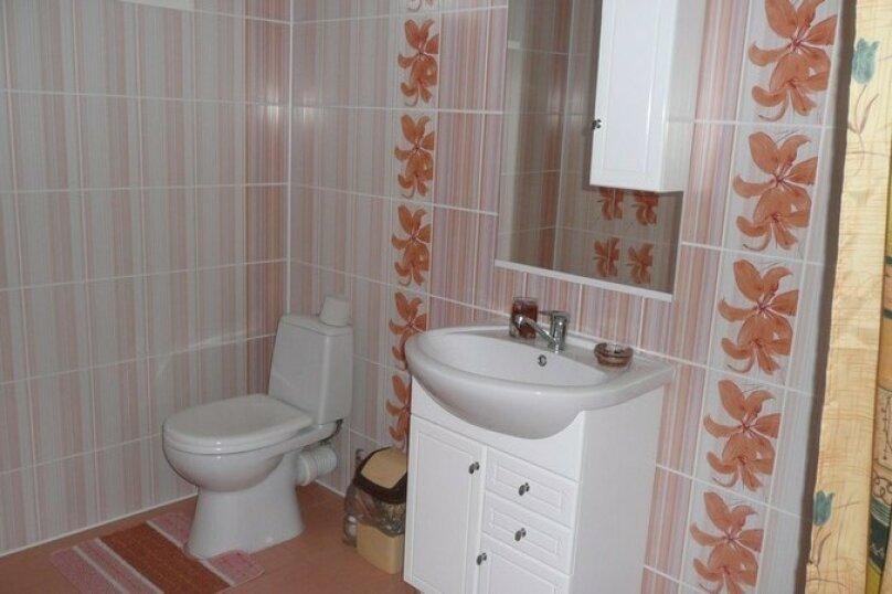 """Гостевой дом """"Колибри"""", улица Короленко, 1Б на 5 комнат - Фотография 16"""