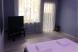 Полная квартира:  Квартира, 5-местный (4 основных + 1 доп), 1-комнатный - Фотография 56