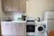 Полная квартира:  Квартира, 5-местный (4 основных + 1 доп), 1-комнатный - Фотография 57