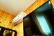 Гостевой дом Кайлаш, Листопадная улица, 23 на 7 номеров - Фотография 3