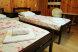 Гостевой дом Кайлаш, Листопадная улица, 23 на 7 номеров - Фотография 6