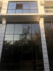1-комн. квартира, 42 кв.м. на 4 человека, Курортный проспект, 84, Сочи - Фотография 4