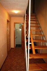 Дом на 8 человек, 3 спальни, улица Шевченко, 48, Ейск - Фотография 2