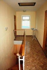 Дом на 8 человек, 3 спальни, улица Шевченко, 48, Ейск - Фотография 3