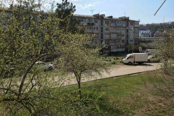 2-комн. квартира, 48 кв.м. на 5 человек, Молодёжная улица, 36А, Вардане - Фотография 4
